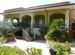 trabia villa met tuin te koop sicilie 1