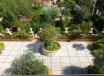 trabia villa met tuin te koop sicilie 4