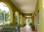trabia villa met tuin te koop sicilie 5