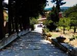 trabia villa zeezicht sicilie te koop 1