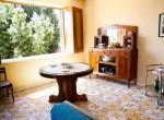 trabia villa zeezicht sicilie te koop 10