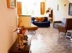 trabia villa zeezicht sicilie te koop 12