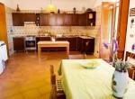 trabia villa zeezicht sicilie te koop 15