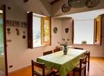 trabia villa zeezicht sicilie te koop 16