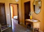 trabia villa zeezicht sicilie te koop 17