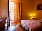 trabia villa zeezicht sicilie te koop 18