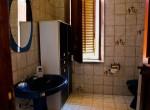 trabia villa zeezicht sicilie te koop 19