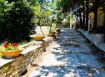 trabia villa zeezicht sicilie te koop 2