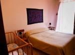 trabia villa zeezicht sicilie te koop 20