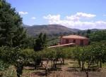 trabia villa zeezicht sicilie te koop 3