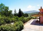 trabia villa zeezicht sicilie te koop 4