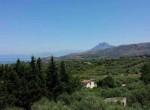 trabia villa zeezicht sicilie te koop 5
