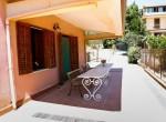 trabia villa zeezicht sicilie te koop 6