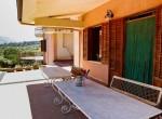 trabia villa zeezicht sicilie te koop 8