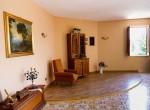 trabia villa zeezicht sicilie te koop 9
