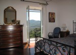 villa met olijfgaard in Perdifumo Campania te koop 13