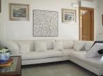 villa met olijfgaard in Perdifumo Campania te koop 9