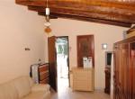 villa met tuin te koop sicilia termini imerese 8