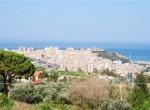 villa met tuin te koop sicilia termini imerese 9