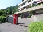 villa te koop comomeer italie 16