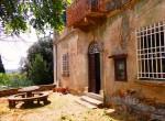 villa te koop in Cortona Toscane 10