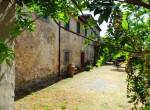 villa te koop in Cortona Toscane 12