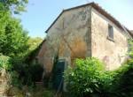 villa te koop in Cortona Toscane 13