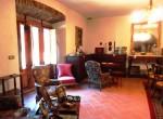 villa te koop in Cortona Toscane 14