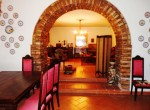 villa te koop in Cortona Toscane 16