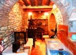 villa te koop in Cortona Toscane 18