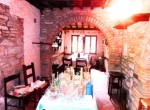 villa te koop in Cortona Toscane 19
