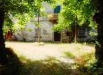 villa te koop in Cortona Toscane 2