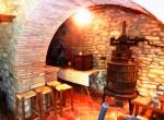 villa te koop in Cortona Toscane 20