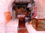 villa te koop in Cortona Toscane 21