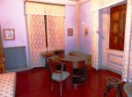 villa te koop in Cortona Toscane 23