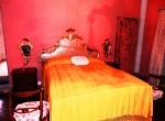 villa te koop in Cortona Toscane 24