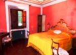 villa te koop in Cortona Toscane 25