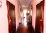 villa te koop in Cortona Toscane 27