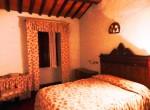 villa te koop in Cortona Toscane 29