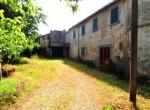 villa te koop in Cortona Toscane 3