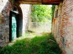 villa te koop in Cortona Toscane 31