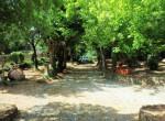 villa te koop in Cortona Toscane 32