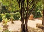 villa te koop in Cortona Toscane 33
