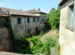 villa te koop in Cortona Toscane 4