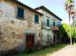 villa te koop in Cortona Toscane 5