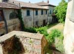 villa te koop in Cortona Toscane 6