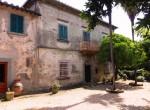 villa te koop in Cortona Toscane 7