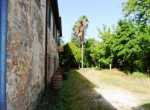 villa te koop in Cortona Toscane 8