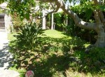 villa te koop in Trabia Sicilia zee 4