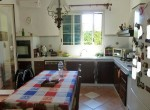 villa te koop in Trabia Sicilia zee 8